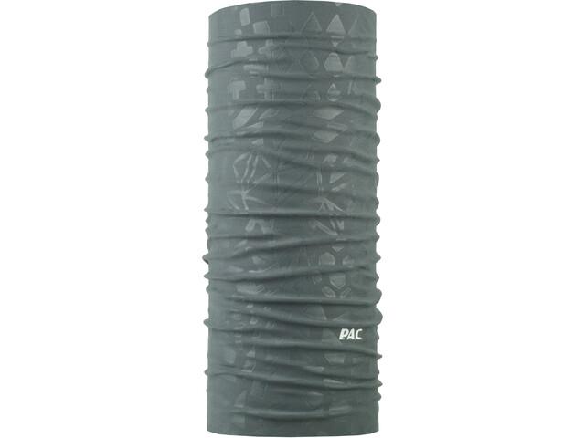 P.A.C. 3D Komin wielofunkcyjny, tribu graphite